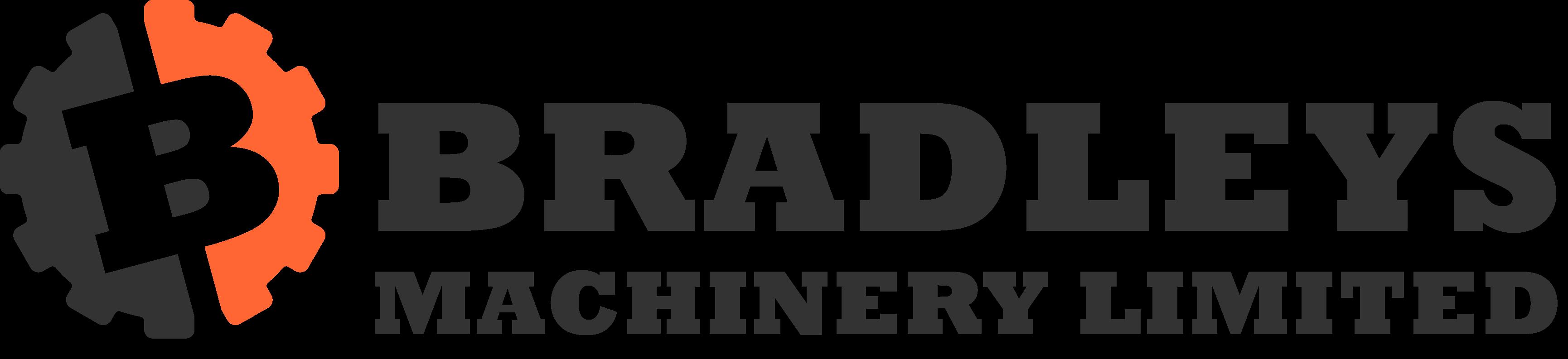 BRADLEYS MACHINERY – PRINOTH® PANTHER UK Dealer